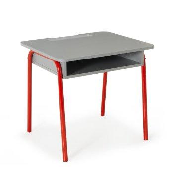 bureau pour fille alinea visuel 7. Black Bedroom Furniture Sets. Home Design Ideas