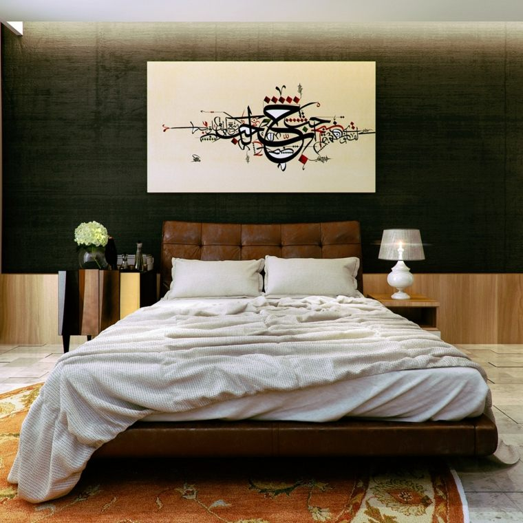 Chambre A Coucher Turque 2 ~ Des Idées Novatrices sur la ...