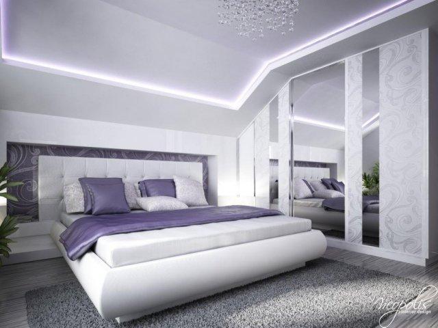 Chambre coucher 2016 ~ Solutions pour la décoration intérieure de ...