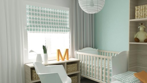 rideaux chambre garcon ado avec des id es. Black Bedroom Furniture Sets. Home Design Ideas