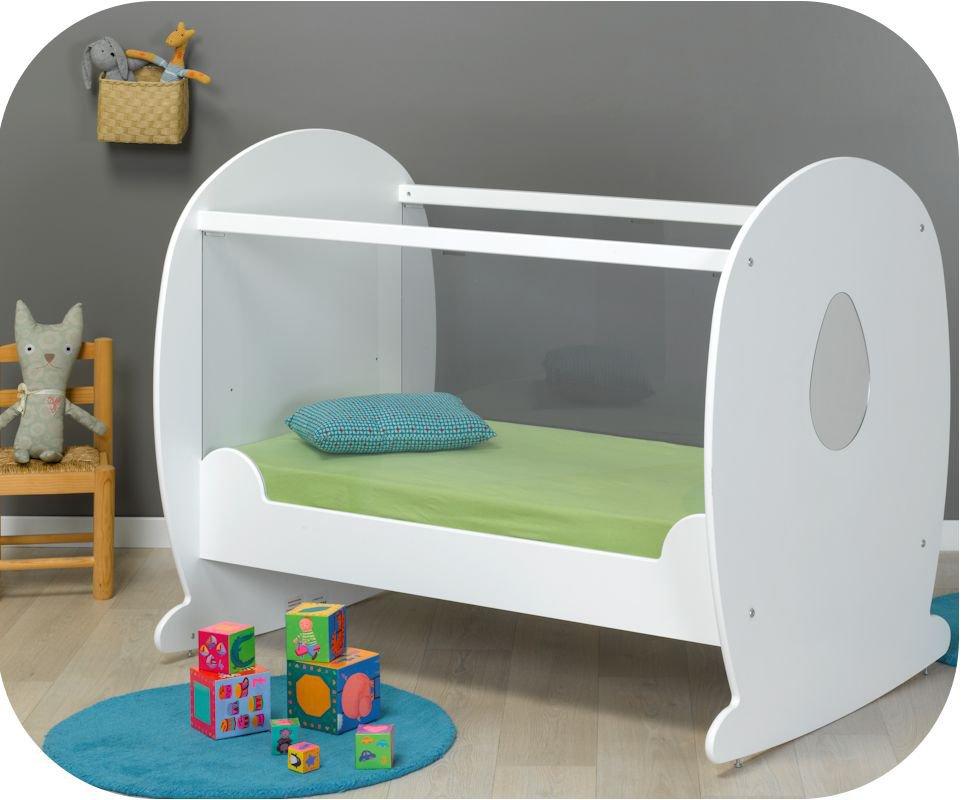 deco chambre bebe lutin. Black Bedroom Furniture Sets. Home Design Ideas