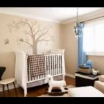deco chambre bebe youtube