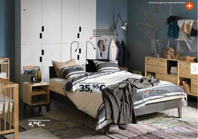 d coration chambre garcon 20 ans. Black Bedroom Furniture Sets. Home Design Ideas