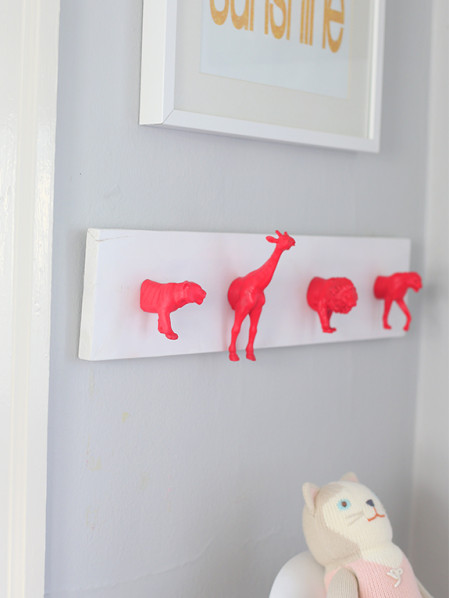 Decoration bebe a faire soi meme - Decoration chambre bebe a faire soi meme ...