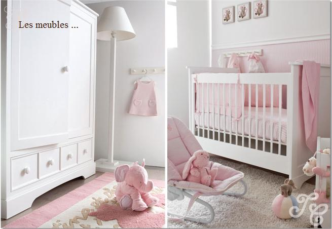 d coration chambre enfant chocolat d co sphair. Black Bedroom Furniture Sets. Home Design Ideas