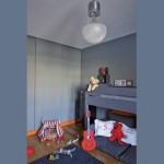 decoration chambre garcon 8 ans
