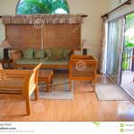decoration chambre hawaienne. Black Bedroom Furniture Sets. Home Design Ideas