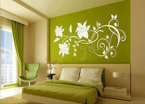 dessin decoration interieur chambre. Black Bedroom Furniture Sets. Home Design Ideas