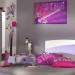 decoration chambre pour fille 11 ans