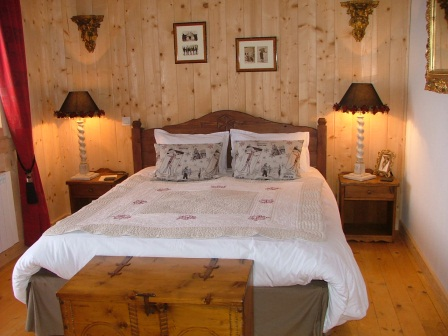 Decoration Chambre Savoyarde Visuel 3