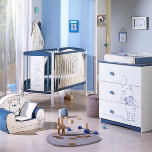 decoration chambre winnie l ourson pas cher visuel 5 With chambre bebe winnie l ourson pas cher