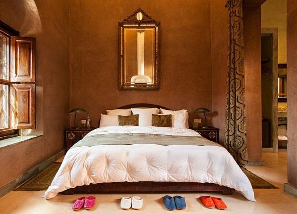 Chambre A Coucher Maroc Deco - Amazing Home Ideas - freetattoosdesign.us