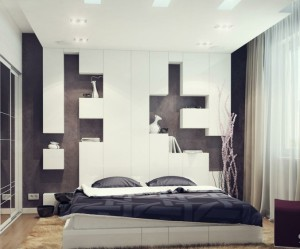 bout 39 chambre. Black Bedroom Furniture Sets. Home Design Ideas