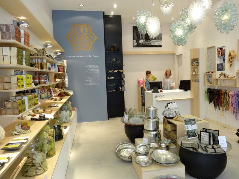 Boutique En Ligne Decoration Maison Maison Design