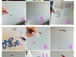 Fabriquer deco pour chambre bebe visuel 5 for Fabriquer deco chambre bebe