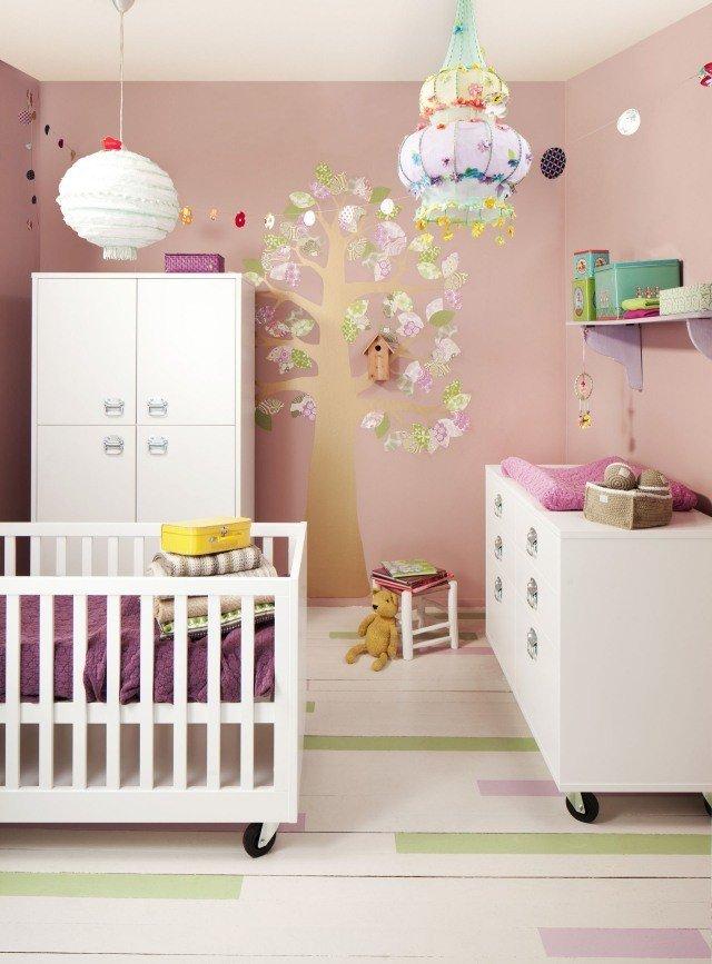 Chambre d enfant original un lit du0027 enfant original - Chambre d enfant original ...