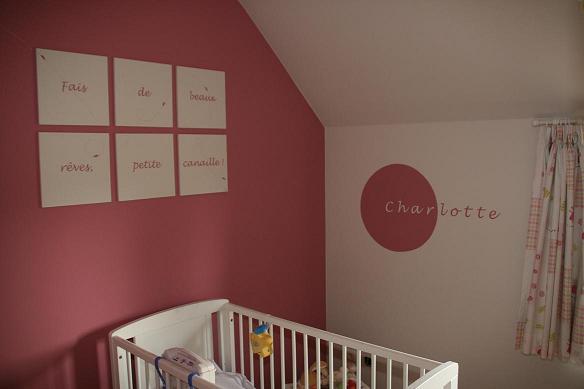 Idee Deco Chambre Garcon Peinture Visuel 3