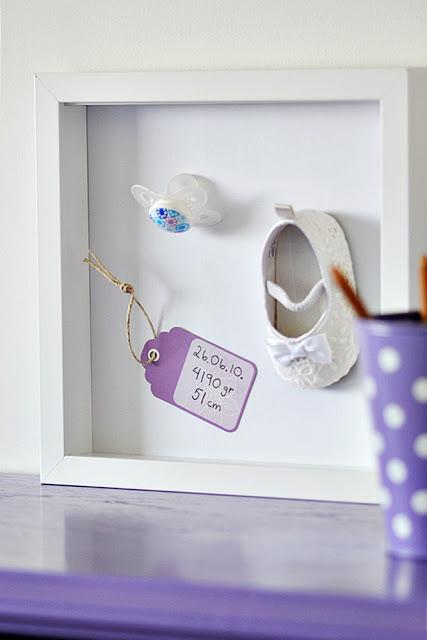 Idee deco pour chambre bebe faire soi meme visuel 3 - Decorer chambre bebe soi meme ...