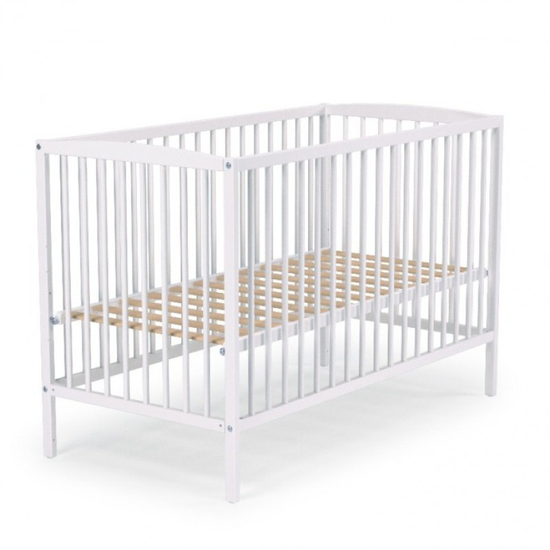 lit bebe reglable hauteur visuel 2. Black Bedroom Furniture Sets. Home Design Ideas