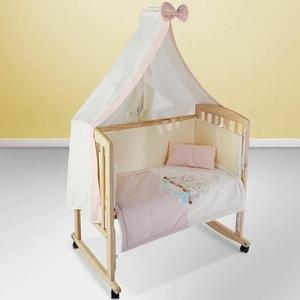 lit d appoint lit double parc bebe pour jumeaux 2en1 jaune visuel 6. Black Bedroom Furniture Sets. Home Design Ideas