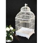 Petite cage oiseau decoration - Petite cage oiseau deco ...