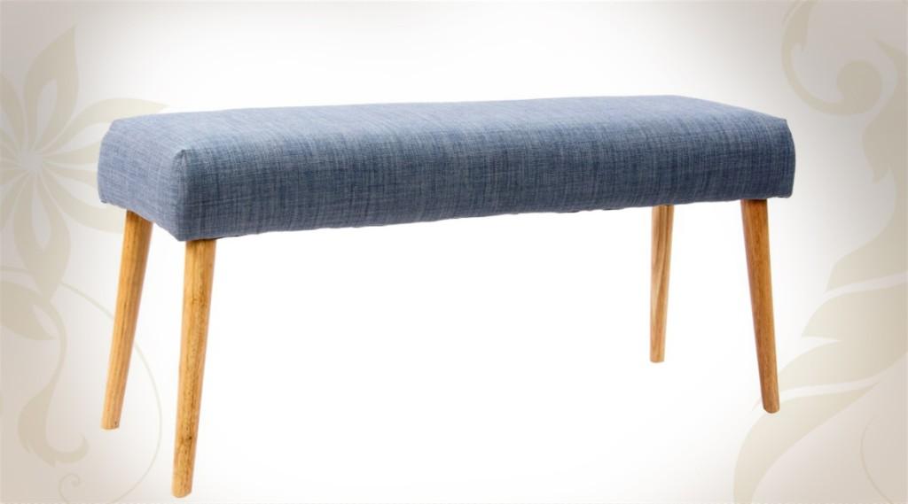 bout de lit 80 cm visuel 9. Black Bedroom Furniture Sets. Home Design Ideas
