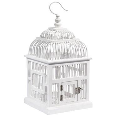cage oiseau deco maison du monde   visuel #3