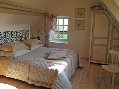 chambre d hotes decoration visuel 7. Black Bedroom Furniture Sets. Home Design Ideas