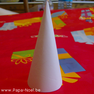 Comment faire les decoration de noel visuel 4 - Decoration noel a faire ...