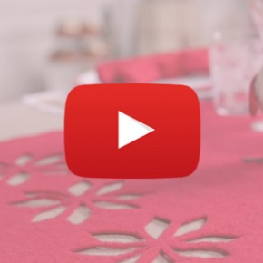 Comment faire une decoration de noel - Comment faire une decoration de noel en papier ...