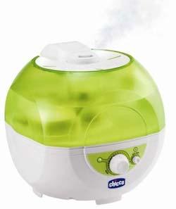 humidifier chambre | chambre - Comment Humidifier La Chambre De Bebe