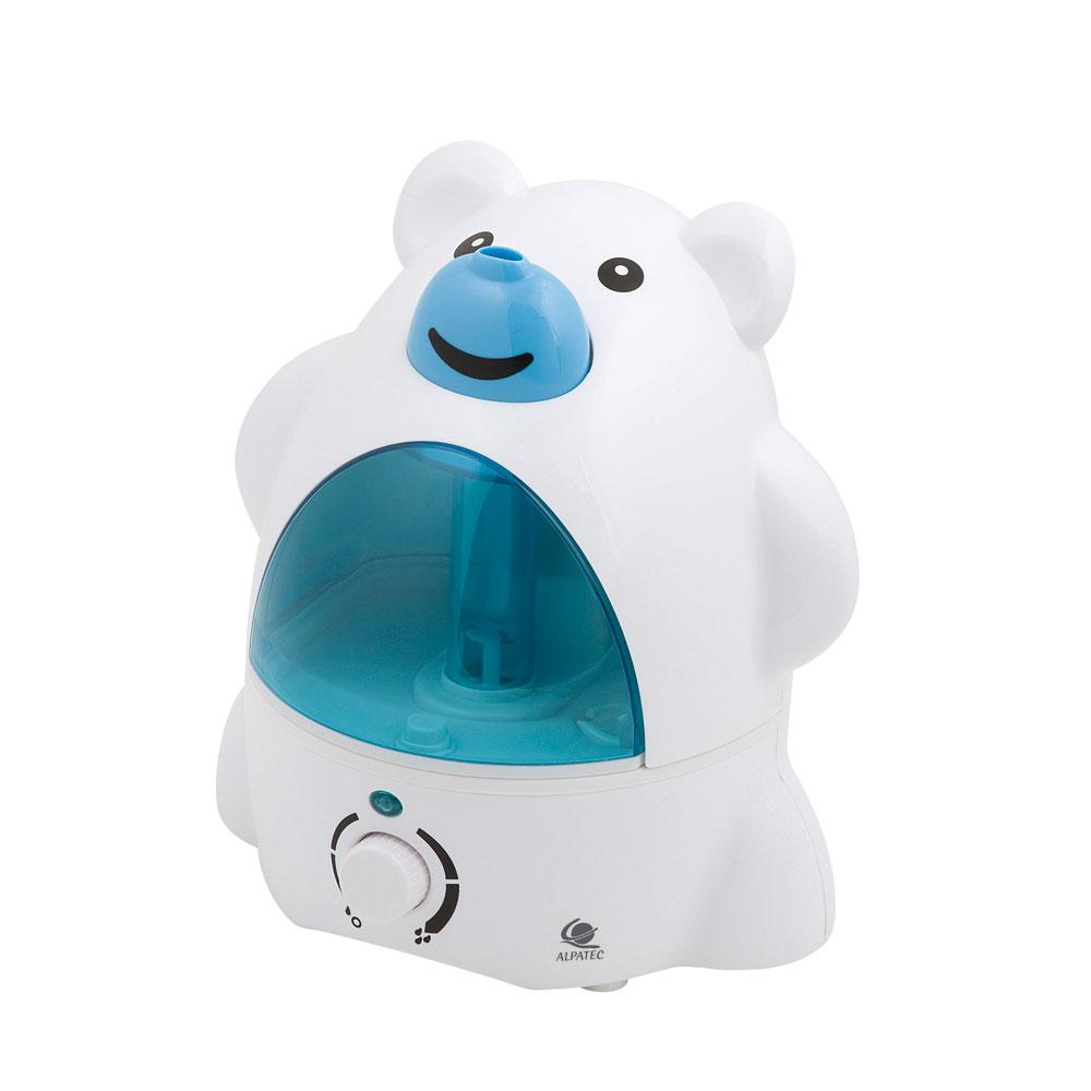 comment humidifier une chambre | chambre - Comment Humidifier La Chambre De Bebe