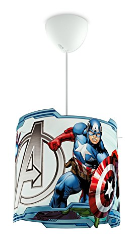 d co chambre avengers. Black Bedroom Furniture Sets. Home Design Ideas