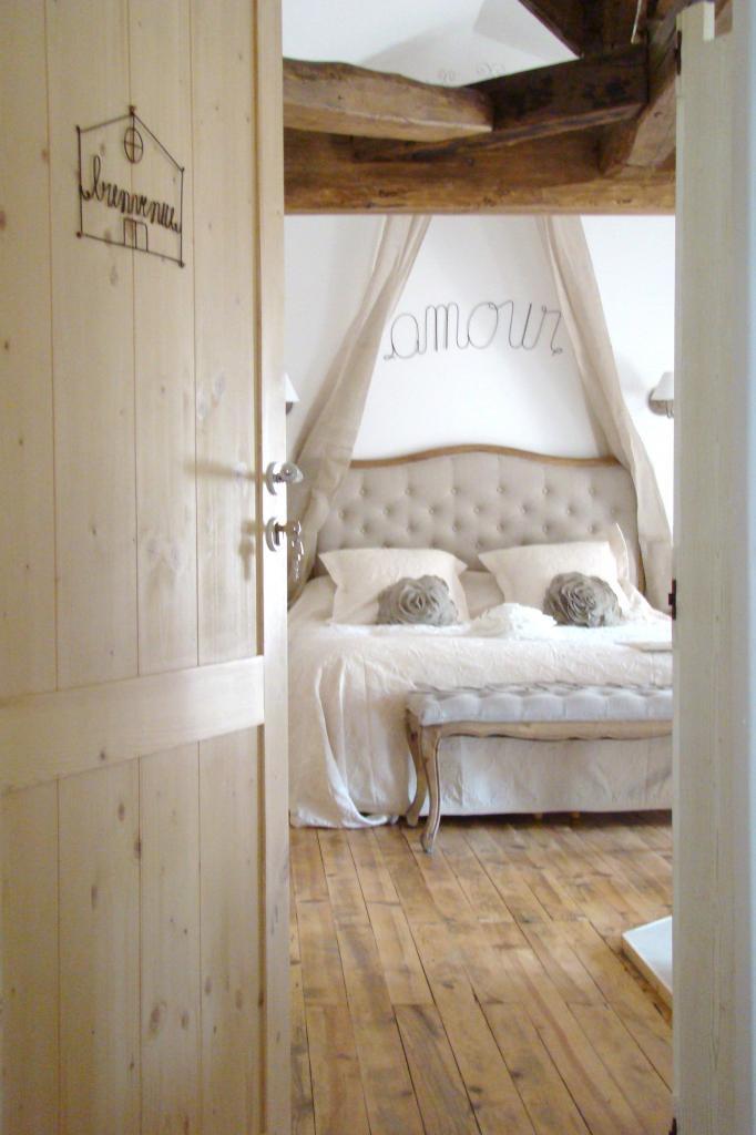 d co chambre 7m2. Black Bedroom Furniture Sets. Home Design Ideas