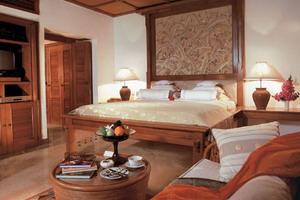 deco chambre indonesienne visuel 6. Black Bedroom Furniture Sets. Home Design Ideas