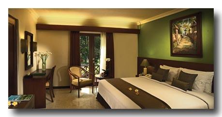deco chambre indonesienne visuel 7. Black Bedroom Furniture Sets. Home Design Ideas