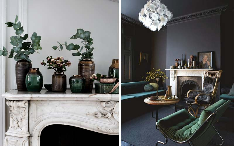 deco chambre tendance avec des id es int ressantes pour la conception de la chambre. Black Bedroom Furniture Sets. Home Design Ideas