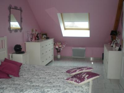 best decoration de ma chambre gallery. Black Bedroom Furniture Sets. Home Design Ideas