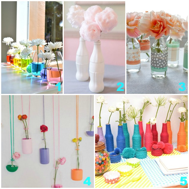 Decoration de table a faire soi meme anniversaire - Dressing a faire soi meme ...