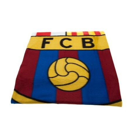 D coration chambre fc barcelone for Decoration murale juventus