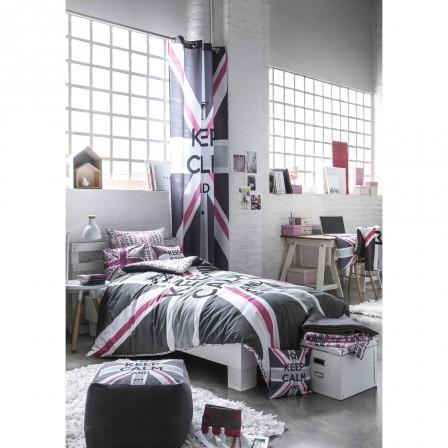 Decoration Chambre Fille Ado Pas Cher Visuel 9