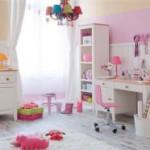 decoration chambre fille en tunisie
