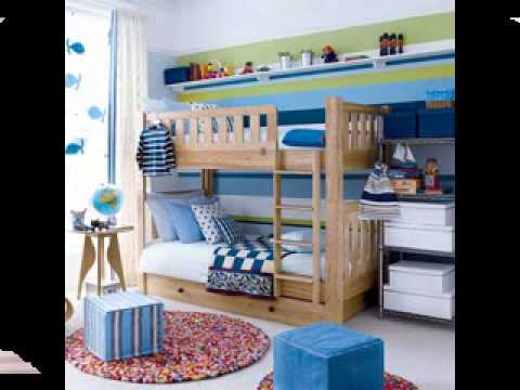 decoration chambre garcon 12 ans visuel 7. Black Bedroom Furniture Sets. Home Design Ideas