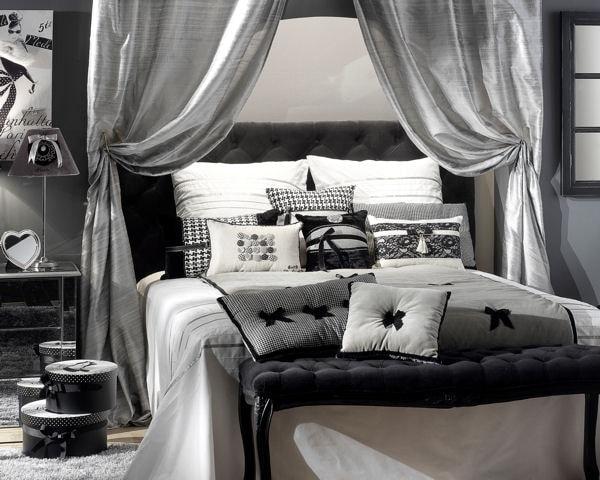 Decoration Chambre Maison Du Monde U2013 Visuel #7. «