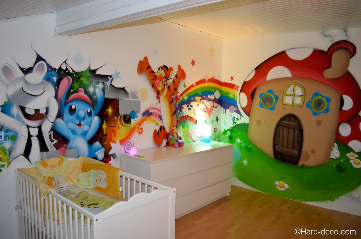 fabulous jeux decoration maison with jeux de decoration de maison