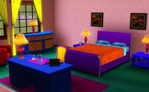 > Où trouver des décorations chambre enfant au meilleur prix ? Décoration