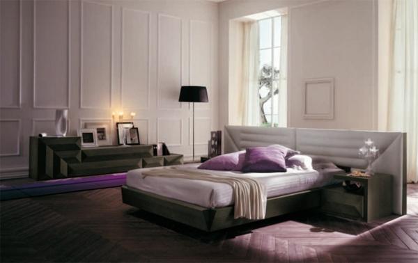 decoration chambre tendance - visuel #8