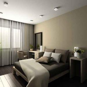 decoration chambre tendance - visuel #1