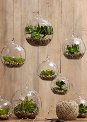 Decoration florale a faire soi meme - Idee deco salon a faire soi meme ...