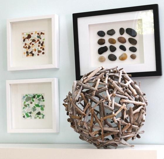 fabriquer deco bois flotte visuel 8. Black Bedroom Furniture Sets. Home Design Ideas